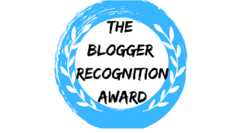 blogger-nomination-award