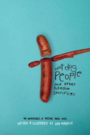 Hotdog_People_FRONT_COVER_360x